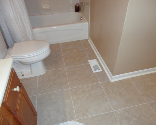 Armstrong alterna luxury vinyl tile ppazfo