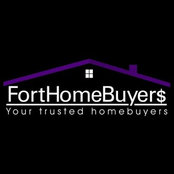 Fort Home Buyers's photo