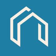 Precise Home Services LLC's photo