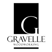 Gravelle Woodworking's photo