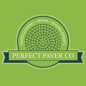 Perfect Paver Co's photo