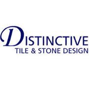 Distinctive Tile & Stone Design's photo