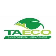 TAECO's photo