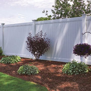 Fence Solutions Co.'s photo