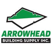 Foto de Arrowhead Building Supply, Inc