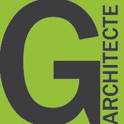 Photo de Studio d'Architecture Nadege Guido