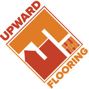 Upward Flooring LLC's photo