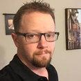 Audio Video Dimensions's profile photo