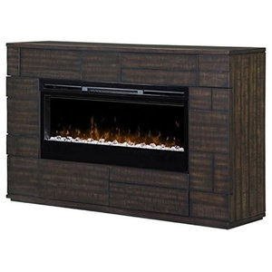 The Bio Flame Sek Xl Free Standing See Through Ethanol Fireplace