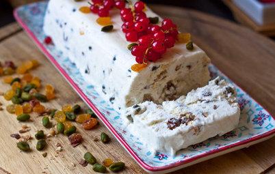 Passez de délicieuses fêtes grâce à 6 recettes spécial Noël