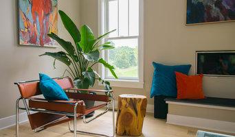 Best 25 Interior Designers And Decorators In Richmond, VA Metro Area ...