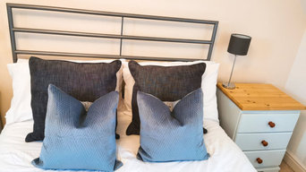 Home Staging Essex