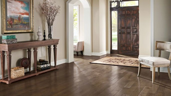 Prime Harvest Oak Hardwood