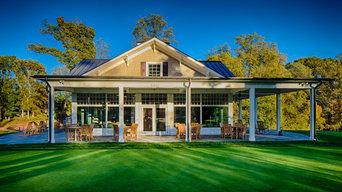 Washington Golf Club