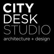 Photo de CITYDESKSTUDIO, Inc.