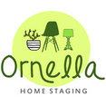 Foto di profilo di Ornella Home Staging