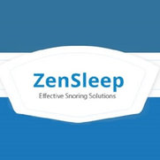 ZenSleep Review's photo