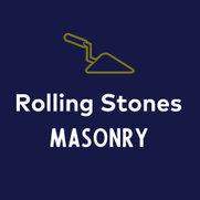 Foto de Rolling Stones Masonry