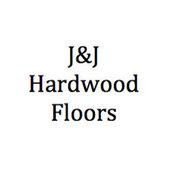 J&J Hardwood Floors's photo