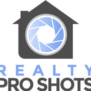 Realty Pro Shots's photo