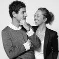 Foto de perfil de Hauvette & Madani