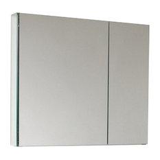 2-Door Medicine Cabinets   Houzz