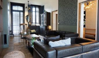 Villa R75 I Deauville