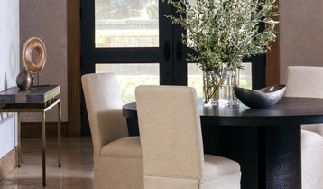 Bestselling Upholstered Dining Chairs
