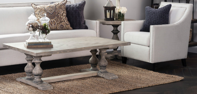accent furniture for living room.  Up to 65 Off Living Room Accent Furniture