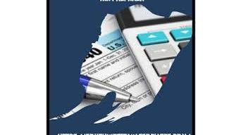 Southwest Tax Associates