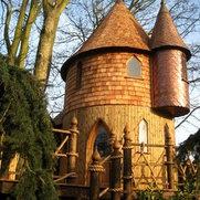High Life Treehousesさんの写真