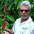 Garden Tech Horticultural Services LLC's profile photo