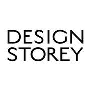 Design Storey's photo