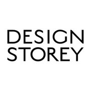 Design Storey's photo