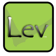 Lev Remodeling's photo