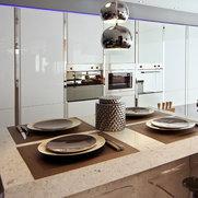 Bato Kitchens's photo