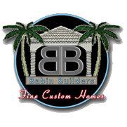 Babin Builders & Development's photo