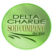 Delta Charlie Sod's photo