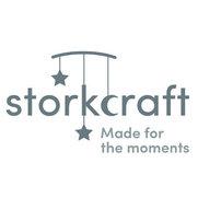Foto de Storkcraft Manufacturing USA Inc.