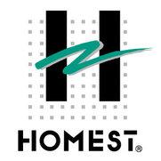 株式会社ホーメスト(HOMEST K.K.)さんの写真