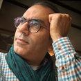 Foto de perfil de Tirdad Keshavarzi