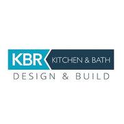 KBR Kitchen & Bath's photo