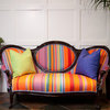 The Perks and Perils of Reupholstering Old Furniture