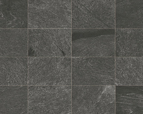 Quartz Black - Wall & Floor Tiles