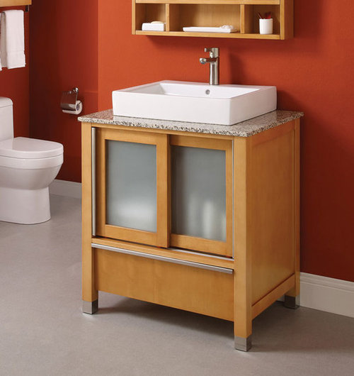 high quality bathroom cabinets high quality bathroom vanities 16335