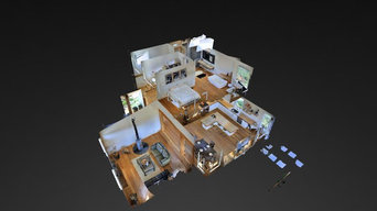 Home Residence- HD Stills with Twilight Photos and 3D Interactive tour