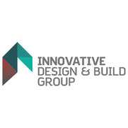 Innovative Design and Build Group's photo