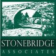 Stonebridge Associates's profile photo