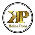 Kolor Pros Painting's profile photo