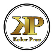 Kolor Pros Painting's photo